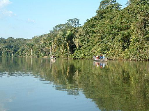 Lagosandoval