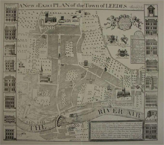 File:Leeds Map 1725.jpg