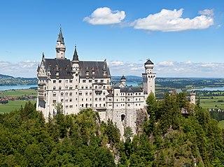 ?Castle