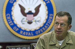 Pentagon, Arlington, Va. (Oct. 13, 2005) &ndas...