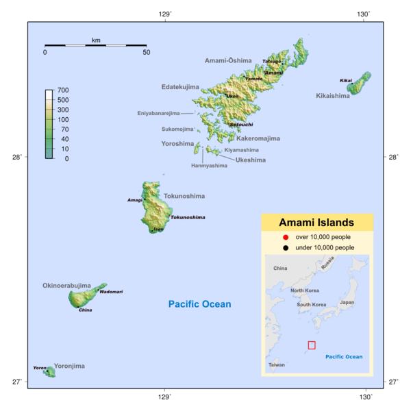 File:Amami Islands-en.png