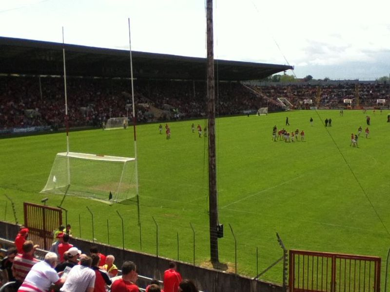 File:Cork stadium.JPG