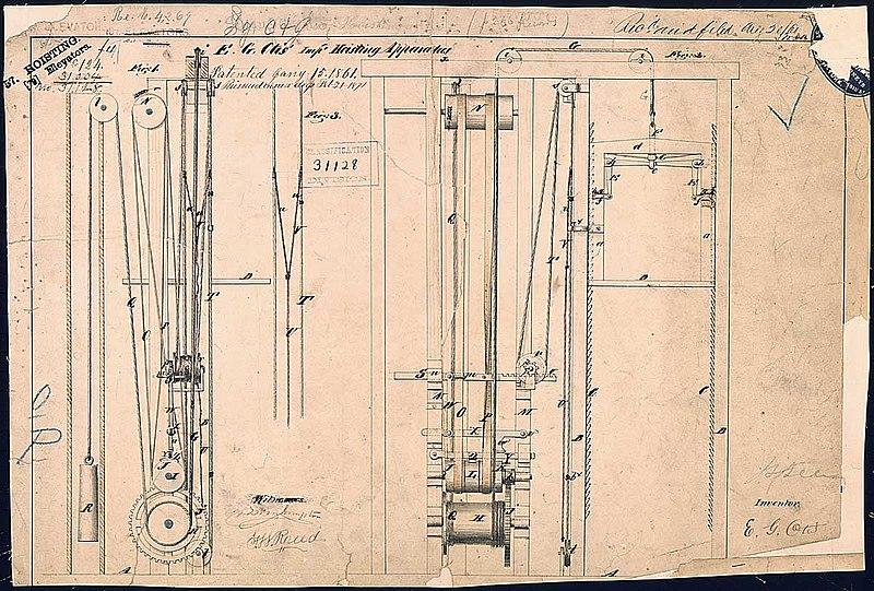 File:ElevatorPatentOtis1861.jpg