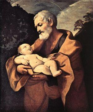 File:Guido Reni - St Joseph - WGA19305.jpg