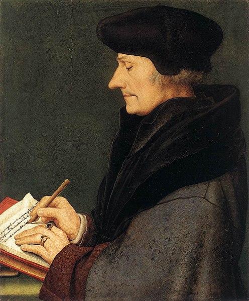 File:Holbein-erasmus2.jpg