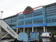Lombok International Airport.jpg