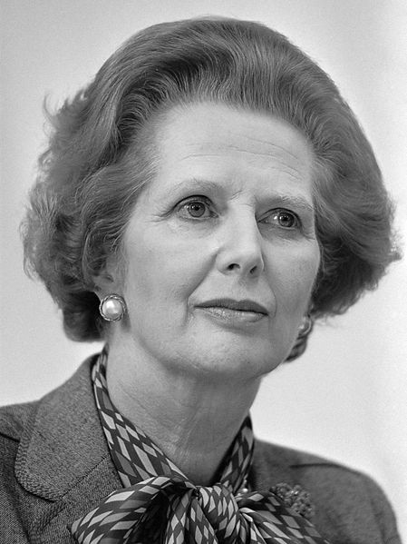 File:Margaret Thatcher (1983).jpg