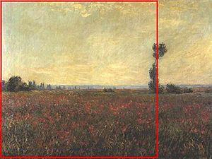 Monet - Mohnblumenfeld rabatment study.jpg