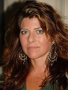 Naomi Wolf at the Brooklyn Book Festival.jpg