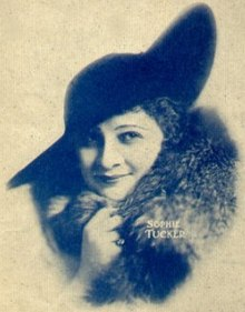 SophieTucker1917.jpg