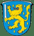 Niedernhausen