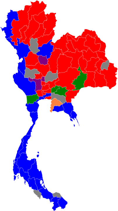 https://i1.wp.com/upload.wikimedia.org/wikipedia/commons/thumb/f/fa/2011_Thai_general_election_results_per_region.png/405px-2011_Thai_general_election_results_per_region.png