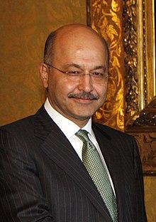 Barham Salih portrait.jpg