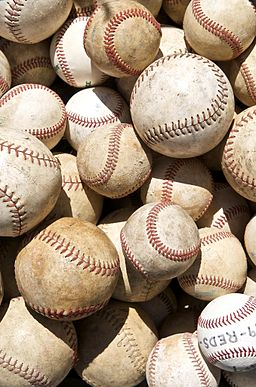 https://i1.wp.com/upload.wikimedia.org/wikipedia/commons/thumb/f/fa/Baseball_Softball_Love_Festival.jpg/256px-Baseball_Softball_Love_Festival.jpg
