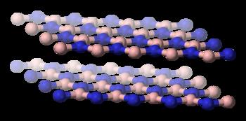 Boron nitride