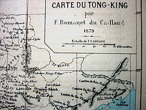https://i1.wp.com/upload.wikimedia.org/wikipedia/commons/thumb/f/fa/Carte_du_Tong-king_1879.JPG/300px-Carte_du_Tong-king_1879.JPG