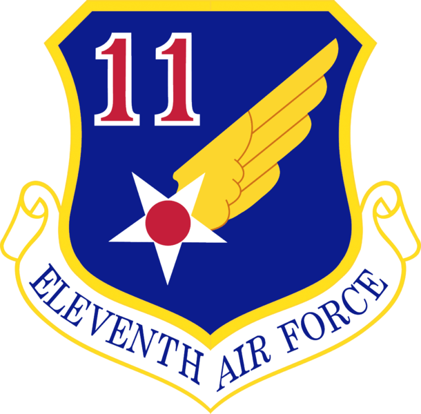 File:Eleventh Air Force - Emblem.png