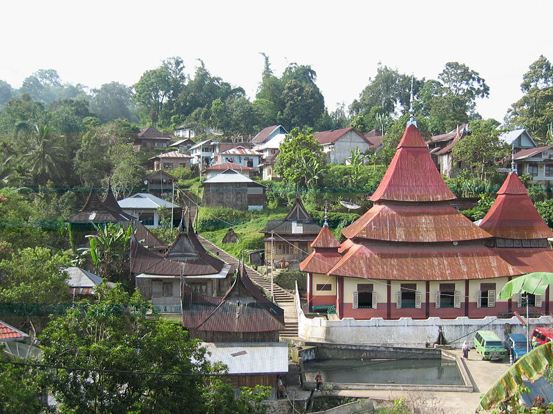 File:Pariangan.jpg