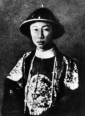 Puyi (1922).jpg