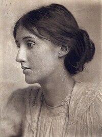 Woolf by Beresford 2.jpg
