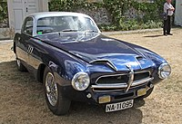 1955 Pegaso Z102B Gran Turismo Coupé.jpg