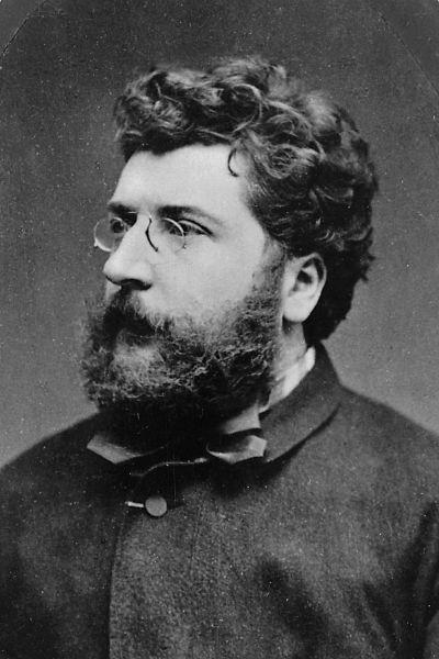 File:Georges Bizet.jpg