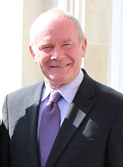 Martin McGuinness MLA.jpg