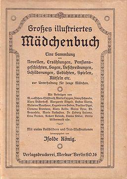 Mn - mädchenbuch2