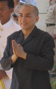 Norodom Sihamoni (2007) (crop).jpg