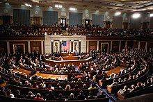 Obama Health Care Speech to Joint Session of Congress.jpg