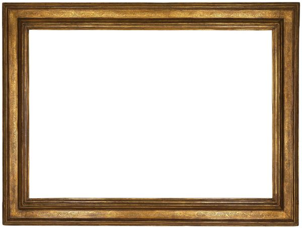 File:Picture frame Wellcome L0051764.jpg - Wikimedia Commons