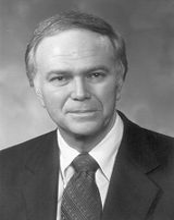 Bob Packwood