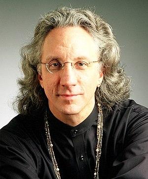 Rob Brezsny - American astrologer, writer, poe...