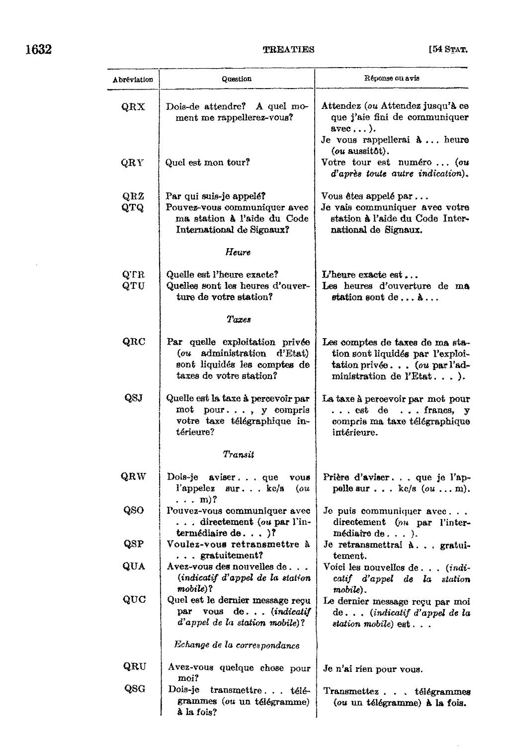 page united states statutes at large volume 54 part 2 djvu 412 wikisource the free online library