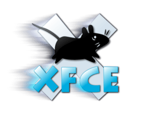Taken from XFCE sources (xfce4-session-4.4.0.t...