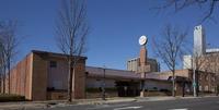 AGガストンモーテル、バーミンガム、アラバマ州LCCN2010636968.tif
