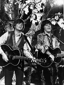 Image result for the everly brothers