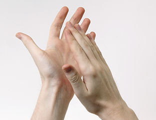 https://i1.wp.com/upload.wikimedia.org/wikipedia/commons/thumb/f/fc/Hands-Clapping.jpg/312px-Hands-Clapping.jpg