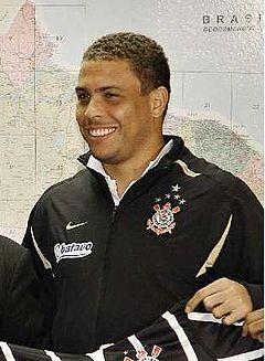 Ronaldo2009Corinthians.jpg