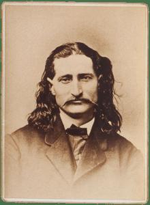 Wild Bill Hickok sepia.png