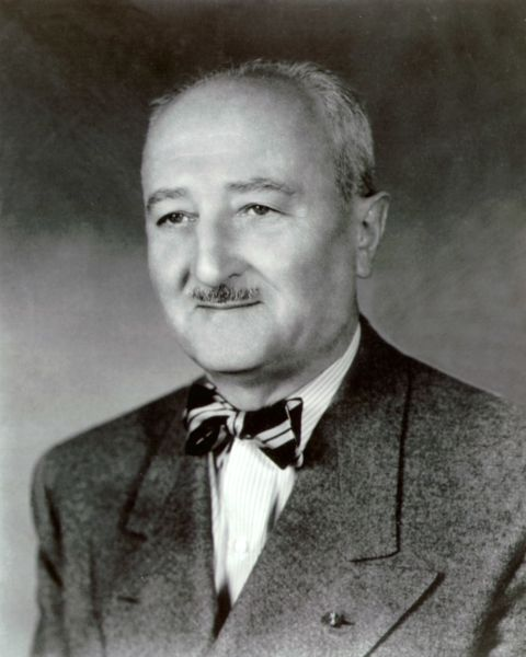 File:William-Friedman.jpg