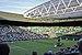English: Wimbledon Championships