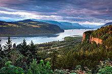 Find the perfect cascade mountain range stock photo. Cascade Range Wikipedia