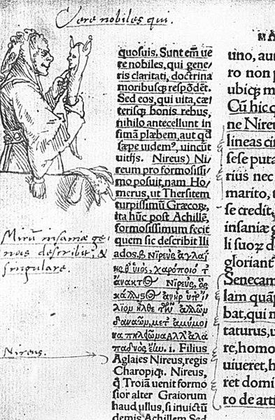 File:HolbeinErasmusFollymarginalia.jpg