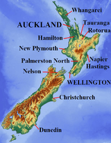 picture _new zealand