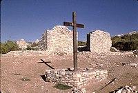 Monumento nazionale delle missioni del pueblo delle saline rovine.jpg