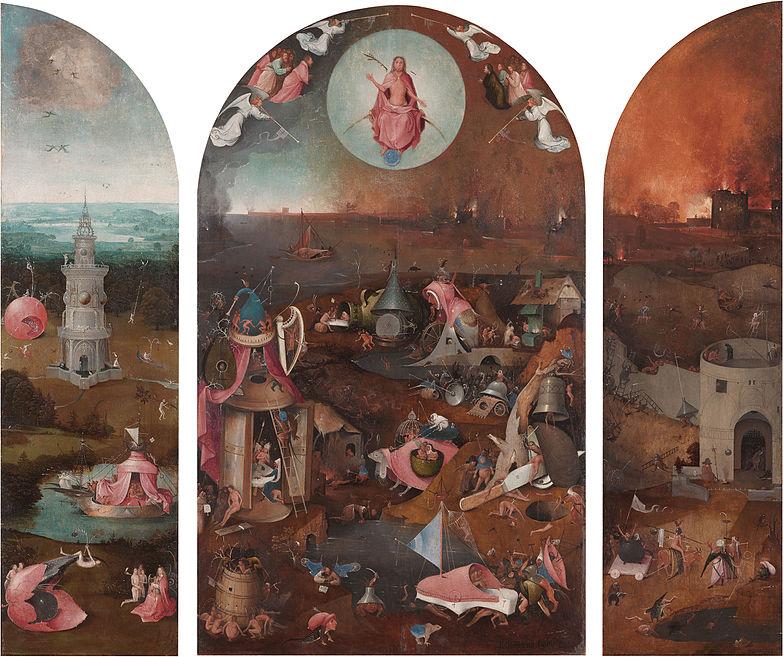 File:Bosch laatste oordeel drieluik.jpg