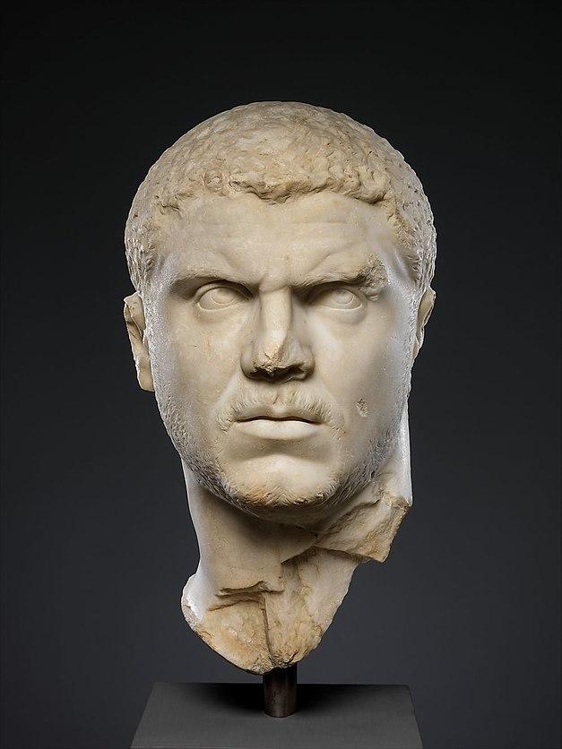 File:Caracalla.jpg