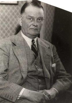 Director General of NACO Sigurd Kloumann.jpg