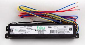 Electrical ballast  Wikipedia